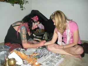 henna-tattoos
