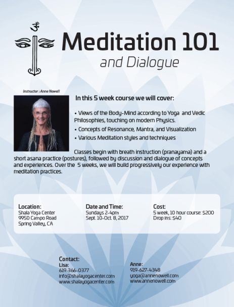 Meditation-Course-FB-FINAL